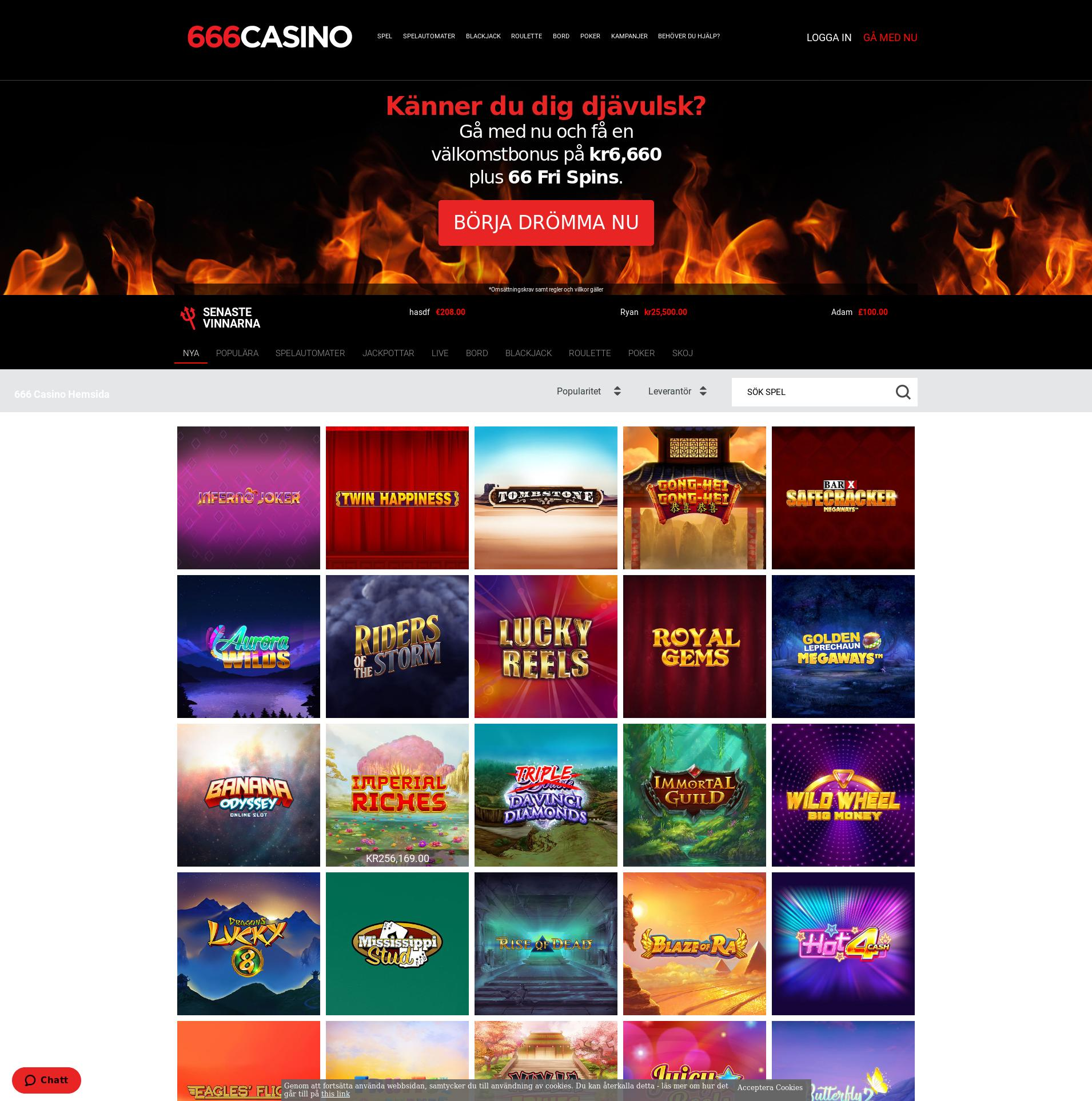 Pin up online casino