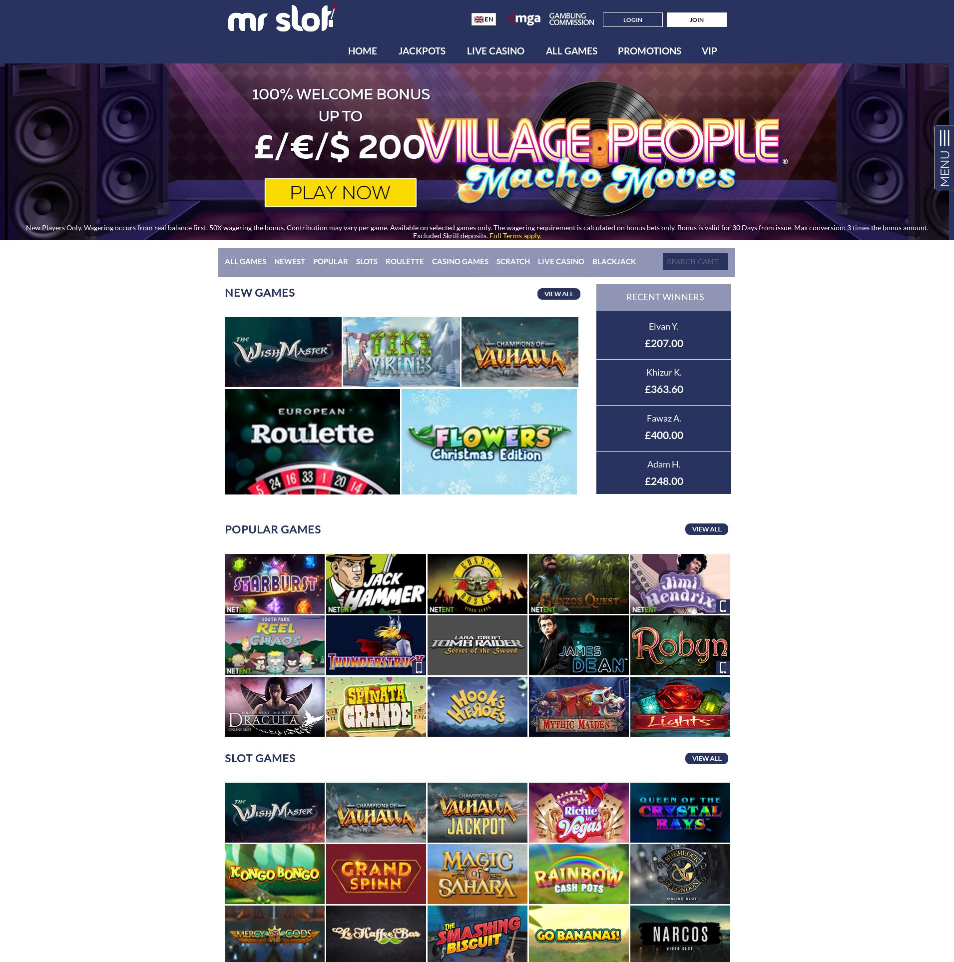 More gold diggin описание игрового автомата