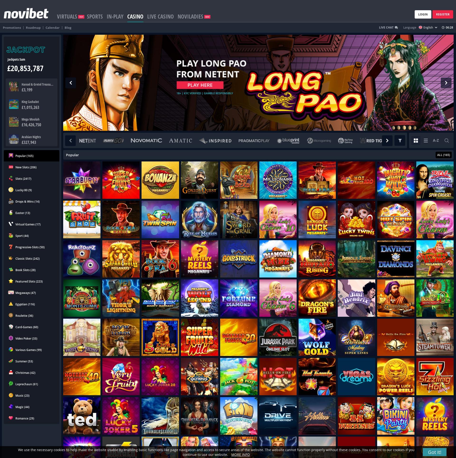 Bgo vegas casino roulette auszahlungen 0030661749