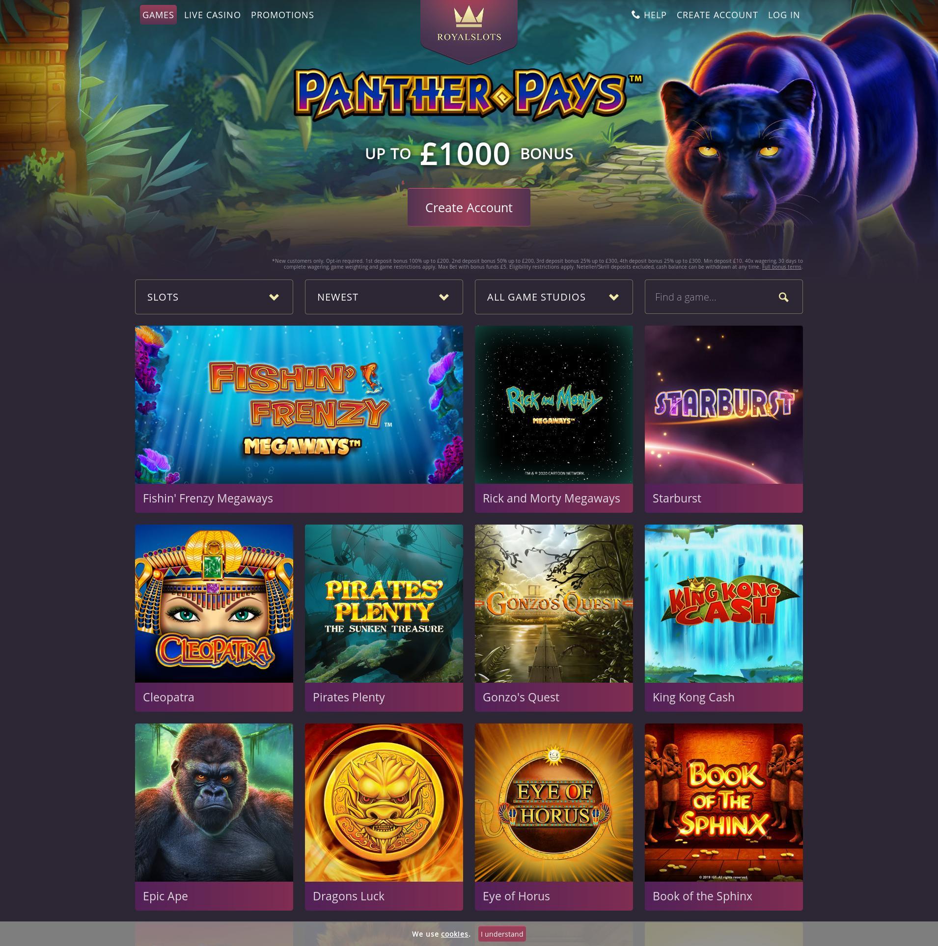 Fortune legends casino no deposit bonus